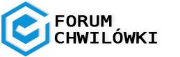 Forum Chwilówek - dla tych co potrzebują i oferują